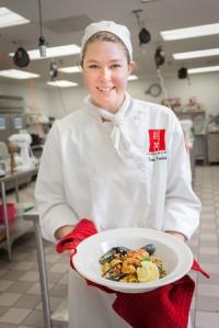 Yes chef l 39 academie de cuisine blog pot for Academie de cuisine